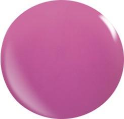 Farbgel 017/22ml