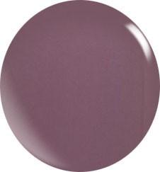 Farbgel N037/ 22 ml