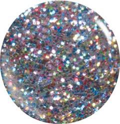 Farbgel N069/ 22 ml