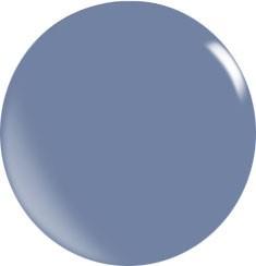 Farbgel N089/ 22 ml
