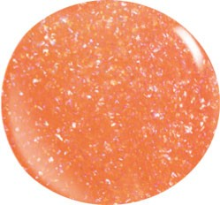 Color Acryl Powder N098/56 gr.