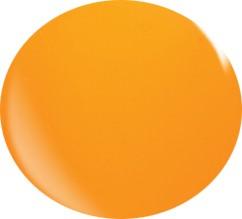Farbgel N128/ 22 ml