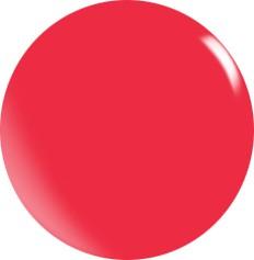 Farbgel N071/22 ml