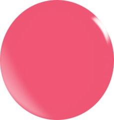 Farbgel N083/ 22 ml