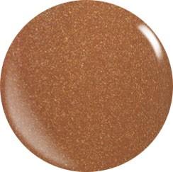 Color Acryl Powder N058/56 gr.
