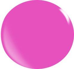 Farbgel N157/ 22 ml