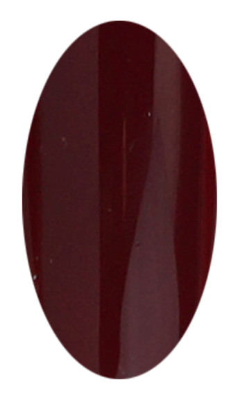 UV Polish/Farbacryl Color Set 2-in-1 N041