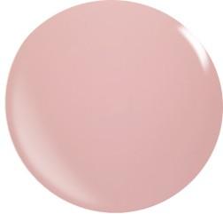 Farbgel N111/ 22 ml
