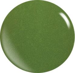 Color Acryl Powder N024/56 gr.