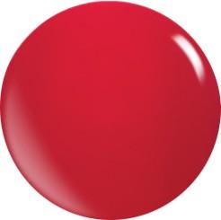 Farbgel N019/22 ml