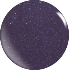 Color Acryl Powder N136/56 gr.