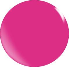 Farbgel N108/ 22 ml