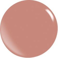 Color Acryl Powder N139/56 gr.