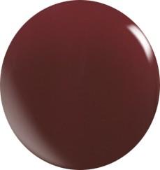 Farbgel N032/ 22 ml