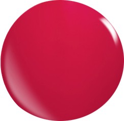 Farbgel N003/22 ml