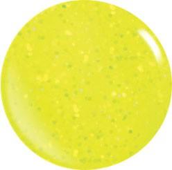 Color Acryl Powder N114/56 gr.