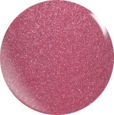 Color Acryl Powder N060/56 gr.