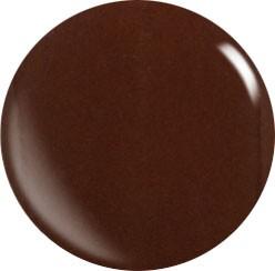 Color Acryl Powder N025/56 gr.
