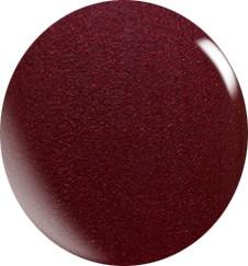 Farbgel N102/ 22 ml