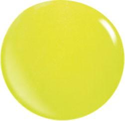 Color Acryl Powder N030/56 gr.