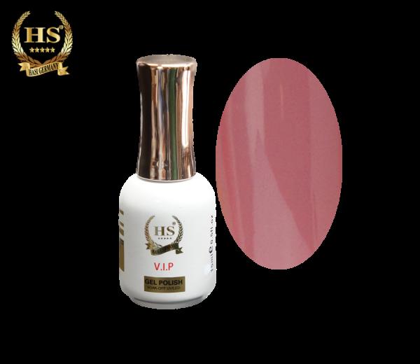 Gel-Lack N103/15ml