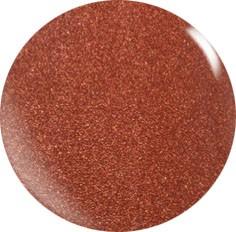 Color Acryl Powder N075/56 gr.