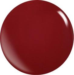 Farbgel N020/22 ml