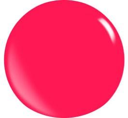 Farbgel N152/ 22 ml