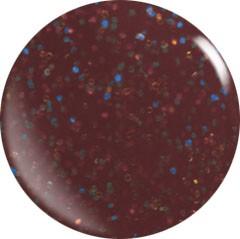 Color Acryl Powder N029/56 gr.
