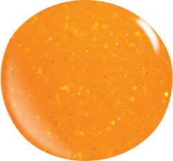 Color Acryl Powder N118/56 gr.