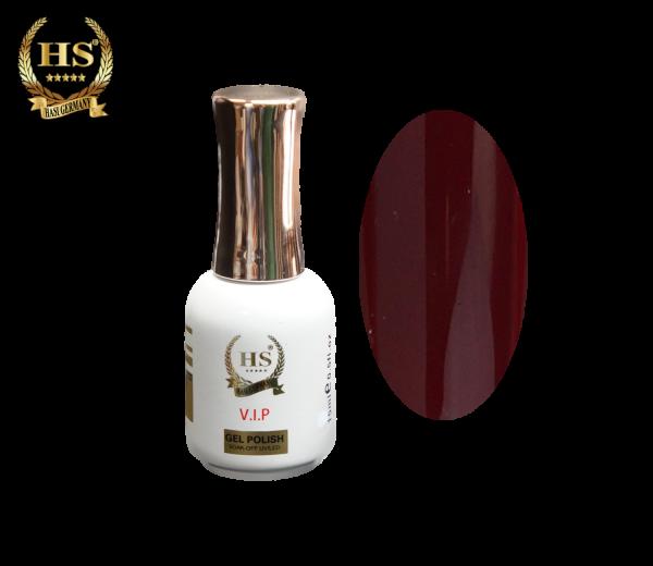 Gel-Lack N041/15ml
