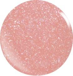 Color Acryl Powder N124/56 gr.