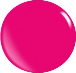 Color Acryl Powder N149/56 gr.