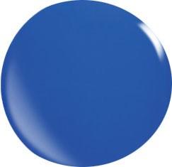 Farbgel N044/22 ml