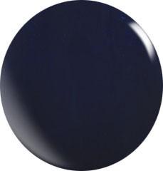 Farbgel N024/22 ml