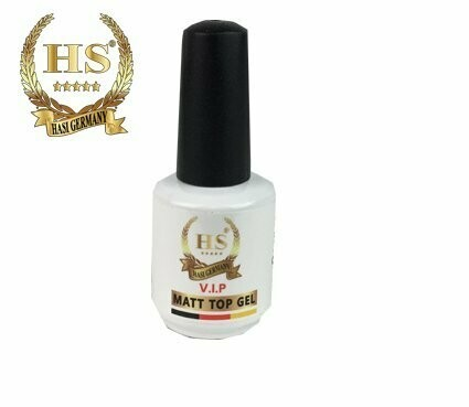 Top Matt 15ML
