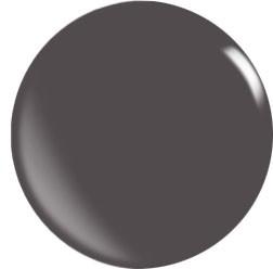 Color Acryl Powder N129/56 gr.