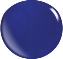 Color Acryl Powder N027/56 gr.