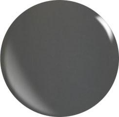Farbgel N132/ 22 ml