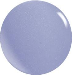 Farbgel N057/ 22 ml