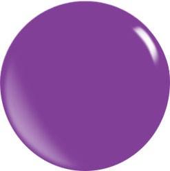 Farbgel N087/ 22 ml