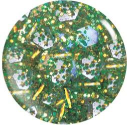 Color Acryl Powder N067/56 gr.