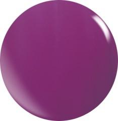 Farbgel N006/22 ml