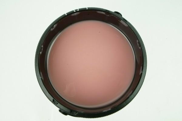 Make-up Cover No. 7