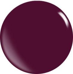 Farbgel N101/ 22 ml