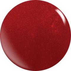 Farbgel N012/22 ml