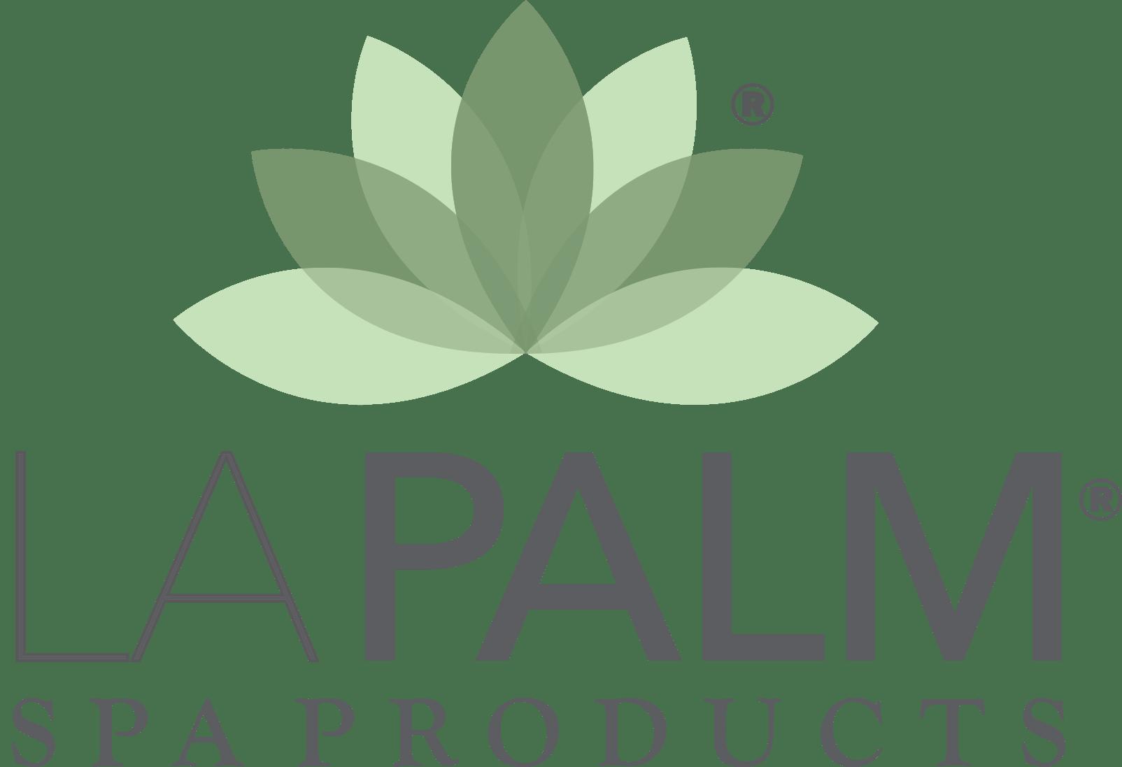 La Palm SPA Products