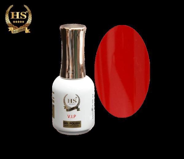 Gel-Lack N105/15ml