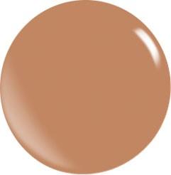Color Acryl Powder N141/56 gr.