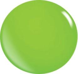 Color Acryl Powder N104/56 gr.
